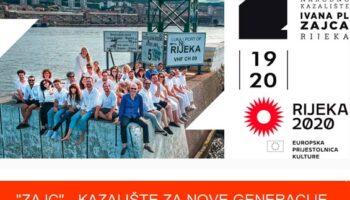140. obljetnica rođenja Ivana Matetića Ronjgova