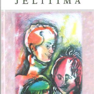 Jelitima